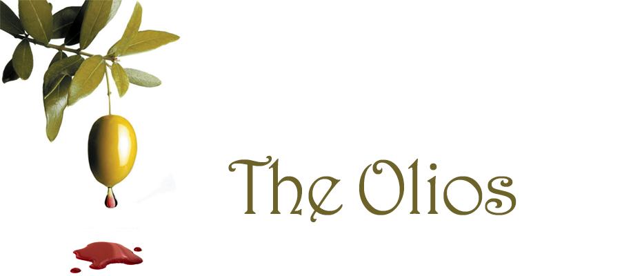 The Olios